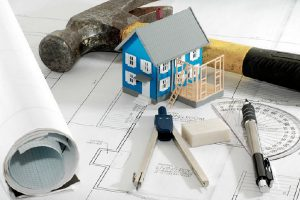 home builder companies