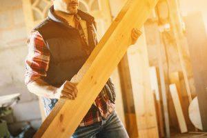 home builder companies