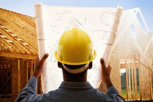 The 5 questions to ask when interviewing home builder for Questions to ask a home builder