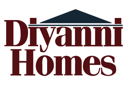 DiYanni Homes